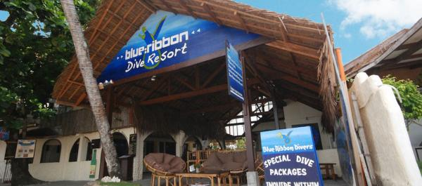3 Night 12 Dive Package - Two Divers One Room