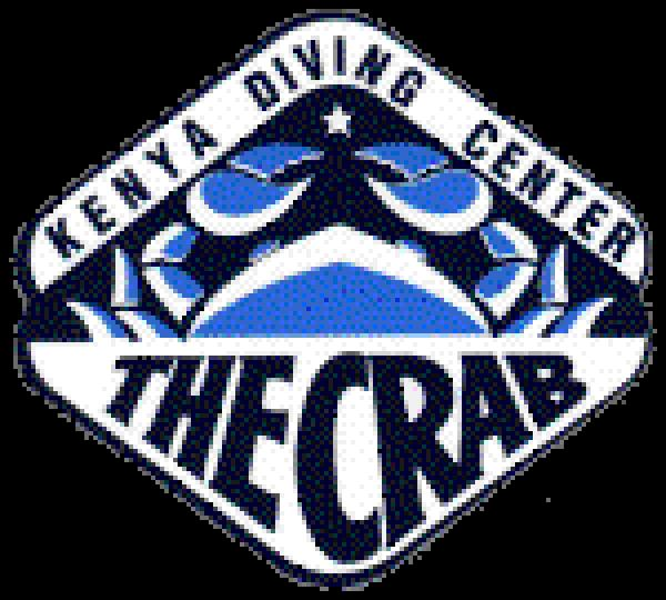 The Crab dive centre