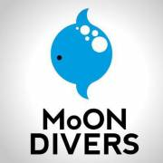 Moon Divers
