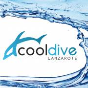 COOL DIVE LANZAROTE