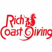 Rich Coast Diving Co.