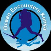 Ocean Encounters Diving Centre