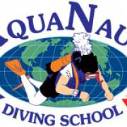 Aquanaut Diving School