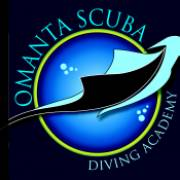 Omanta Scuba Diving Academy