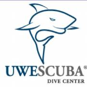 Uwescuba Dive Center