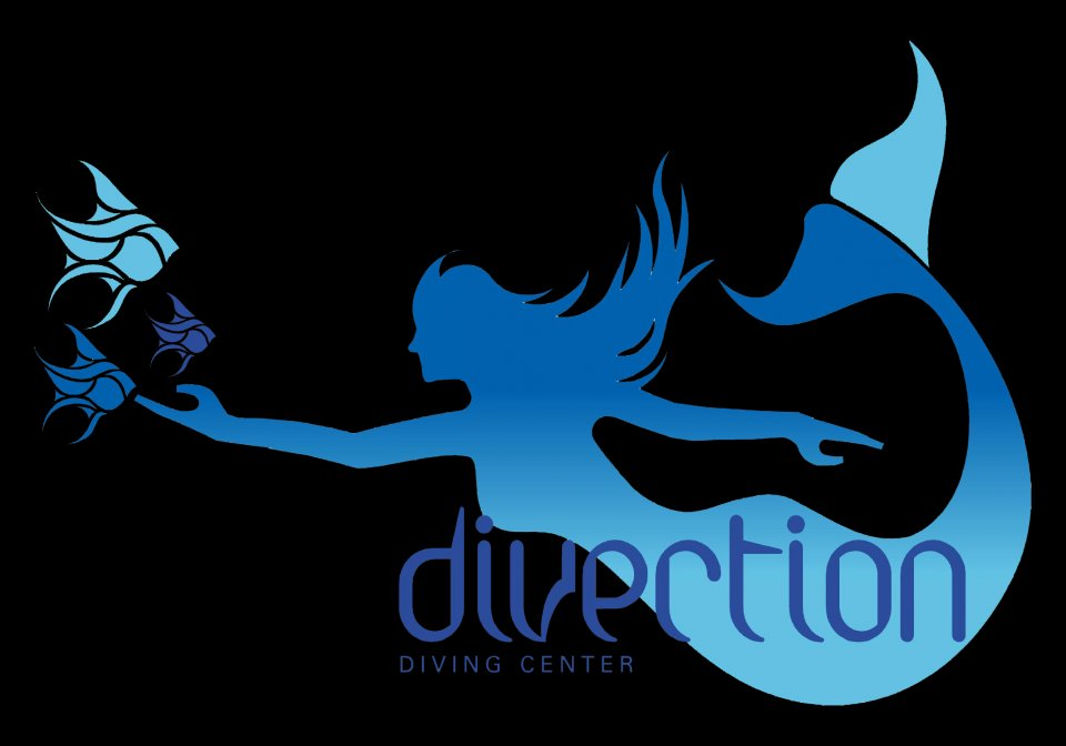 Divection Diving Center