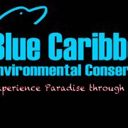 Blue Caribbean Conservation