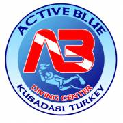 ACTIVE BLUE DIVING CENTRE