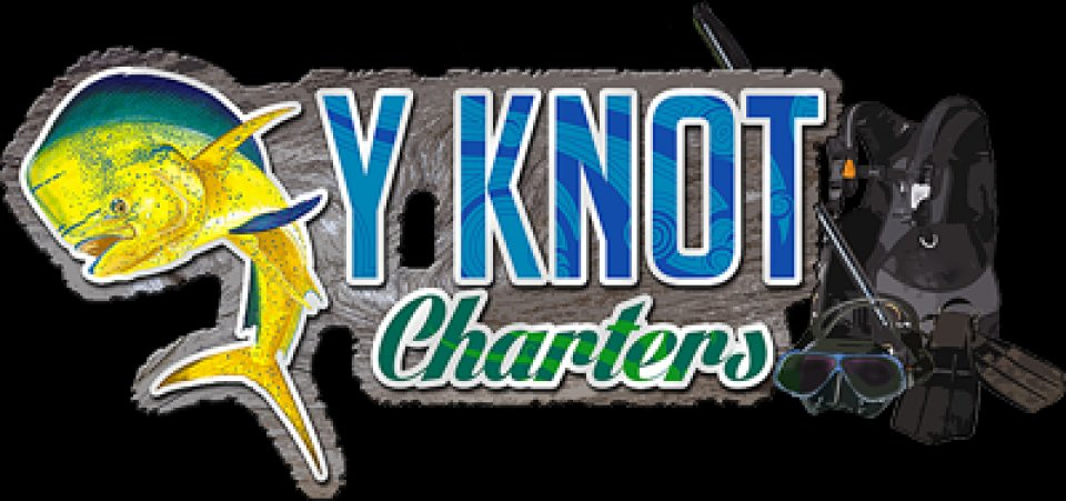 Y Knot Charters