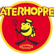 Waterhoppers