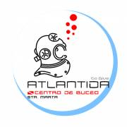 Atlantida Dive Center
