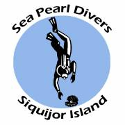 Sea Pearl Divers