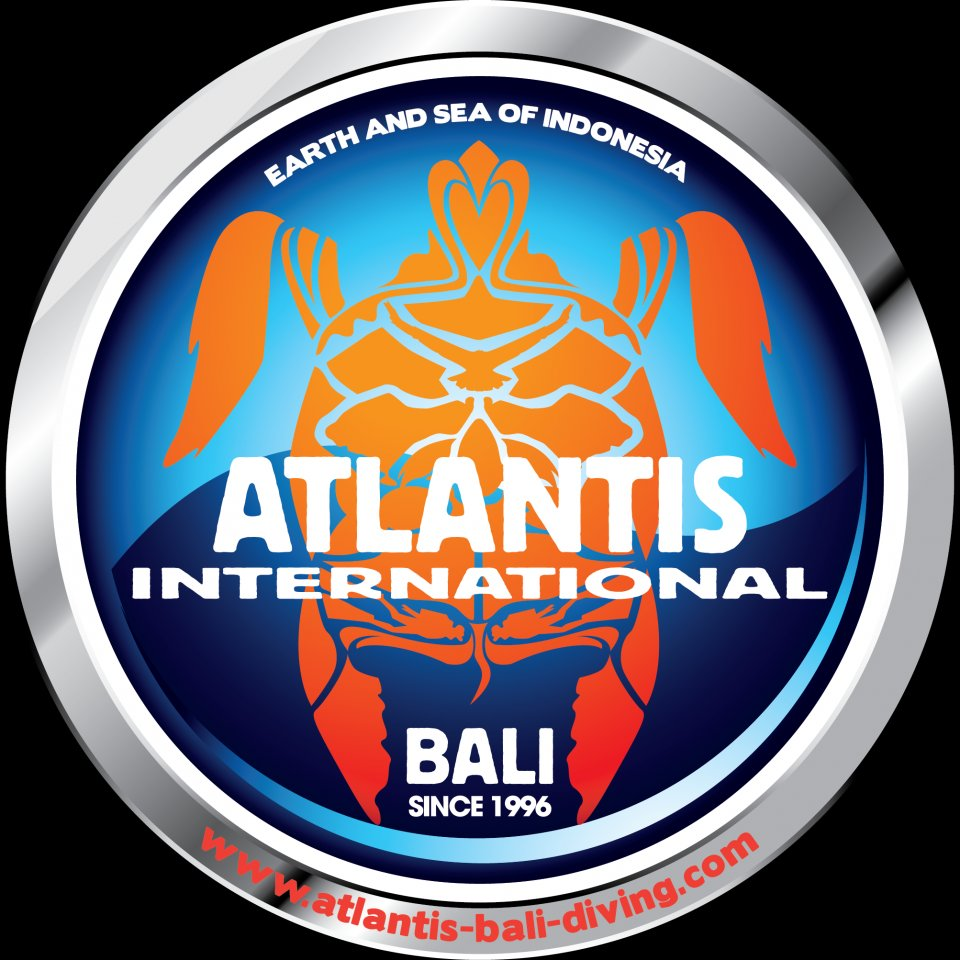 Atlantis International Bali Divecenter Sanur