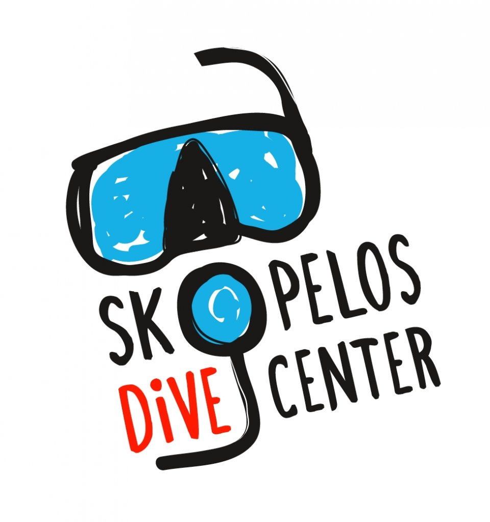 Skopelos_Dive_Center