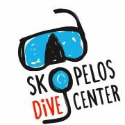 Skopelos Dive Center