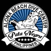 Pata Negra Dive Center