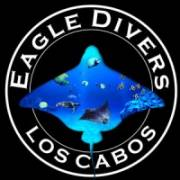 Cabo Eagle Divers
