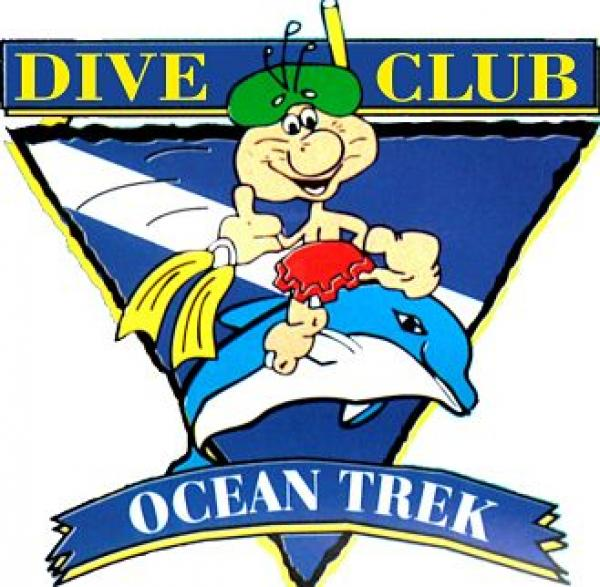 Ocean Trek Dive Club