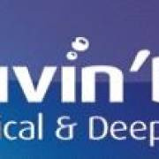 DivinDec Dive school and shop