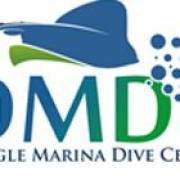 Dingle Marina Dive Centre