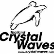 Crystal Waves