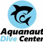 Aquanaut Dive Center