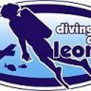 Leomar Diving Center