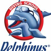 Delphinus Diving School