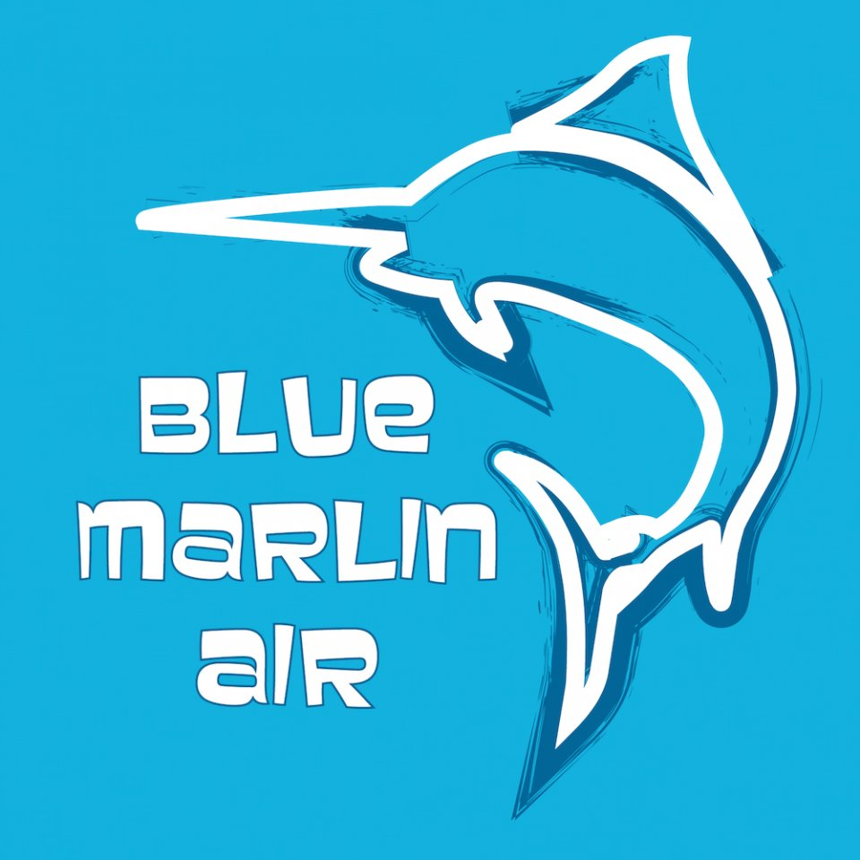 blue marlin dive gili air dive center in gili air