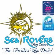 Sea Rovers Dive Centre