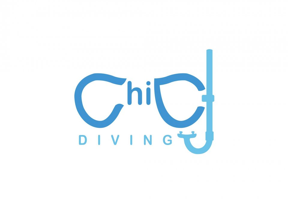 Chic Diving