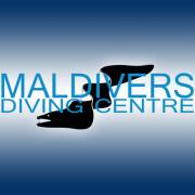 Maldivers Diving Centre Maalho