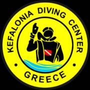 Kefalonia Diving Center