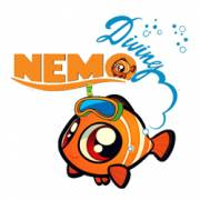 Nemo Diving Center