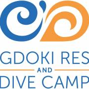 Cangdoki Resort and Dive Camp