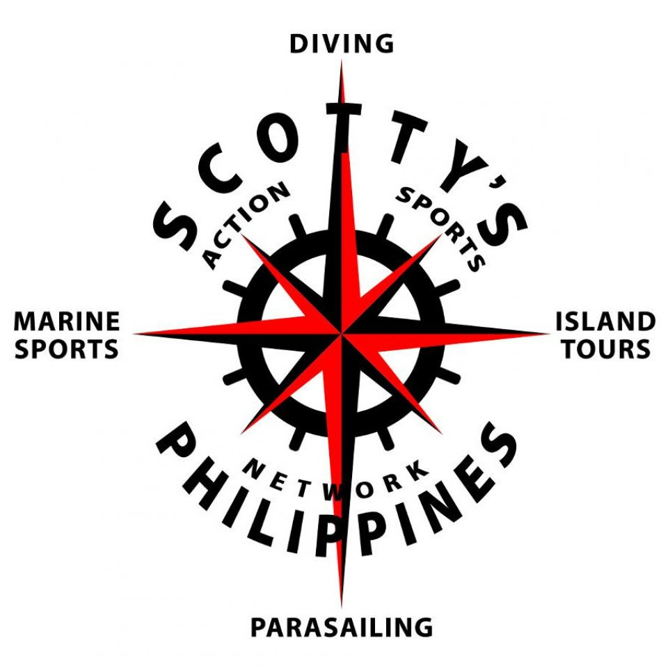 Scotty's Logo