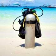 White Beach Divers Boracay