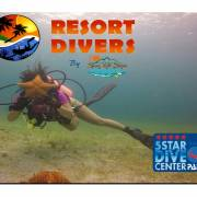 Resort Divers & Watersports