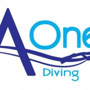 A-One-Diving Co.,Ltd