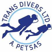 Trans Divers Cyprus