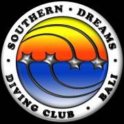 Southern Dreams Diving Club