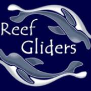 Reef Gliders S-20819