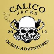 Calico Jacks Kenya
