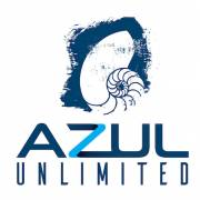 AZUL UNLIMITED