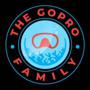 The GoPro Family