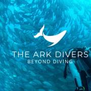 The Ark Divers