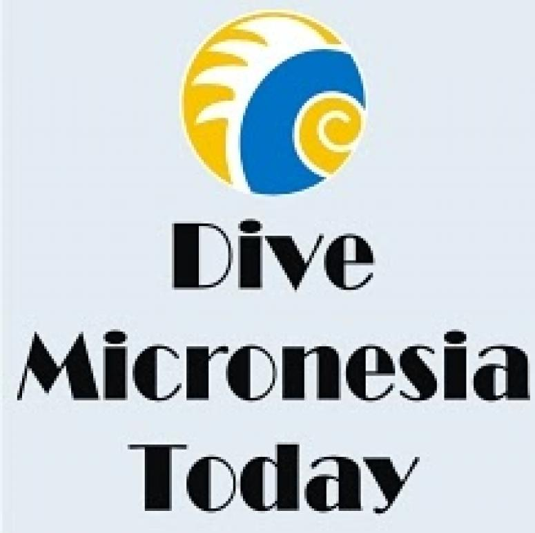 Dive Micronesia Today