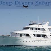 Deep Divers Safari