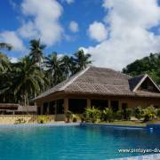 Pintuyan Dive Resort