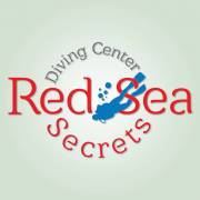 Red Sea Secret Diving Center